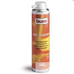 Чистящие средства  BURO, HAMA