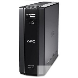 APC Back-UPS Pro 1200VA BR1200GI