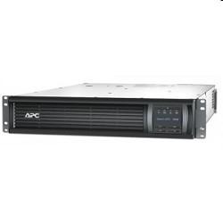 APC Smart-UPS 3000VA SMT3000RMI2U