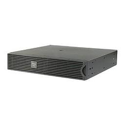 APC Smart-UPS RT RM SURT48RMXLBP (Battery pack Rack 2U, SURT48XLBP + SURTRK)