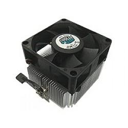 Вентиляторы Cooler Master