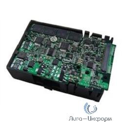 AXXRMFBU2 INTEL RAID Maintenance Free Backup AXXRMFBU2, Single