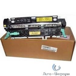 126N00266 Фьюзер Xerox 3428