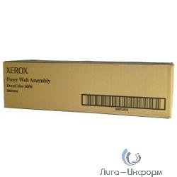 108R00812 Чистящее полотно фьюзера DC 5000/6060/8000