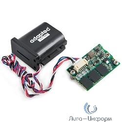 Adaptec AFM-700 KIT 2275400-R