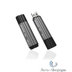 A-DATA Flash Drive 64Gb S102P AS102P-64G-RGY {USB3.0, Grey}