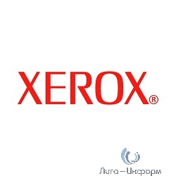 3315KRU Пусковой комплект XEROX WC 3315/3325