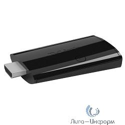 D-Link DIB-200/B1A Беспроводной адаптер StreamTV