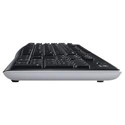 920-003757 Logitech Клавиатура K270 Wireless