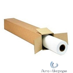 450L90547 Photo Paper Super Glossy (New Microporous) 260 0.914x30 м