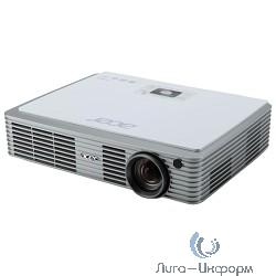 Acer K335 {DLP , LED, 1920 x 1080, 1000 Lm ANSI, 10000:1, VGA, HDMI, USB} [MR.JG711.002]
