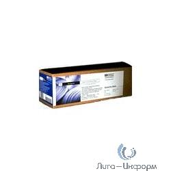 HP C6020B Бумага со специальным покрытием {914мм х 45м, 90 г/м2}