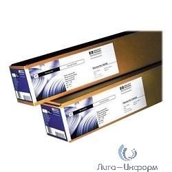 HP C3869A Натуральная калька (610 мм x 45,7м, 90г/м)