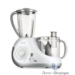 Кухонный комбайн Vitek VT-1616PR