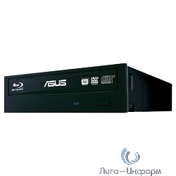 Asus BW-16D1HT/BLK/B/AS(P2G)  черный SATA int OEM