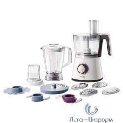 Кухонный комбайн Philips HR7761/00