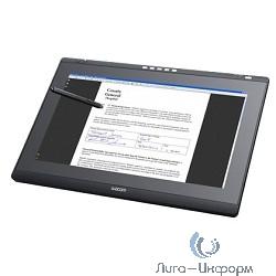 Wacom , LCD tablet, LCD-монитор/планшет [DTK-2241]