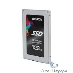 "A-DATA SSD 128GB SP920 ASP920SS3-128GM-C {SATA3.0, 7mm, 3.5"" bracket}"