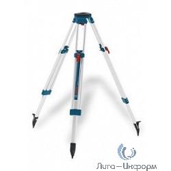 Bosch BT 160 Штатив для оптических нивелиров [0601091200]