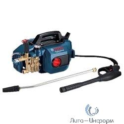 Bosch GHP 5-13C Professional  [0600910000] Мойка высокого давления { 2.300 W, 520 л/ч, 17 кг }