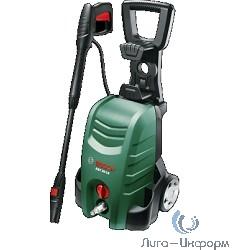Bosch AQT 35-12+ [06008A7101] Мойка высокого давления { 1.500 W, 350 л/ч, 5,5 кг }