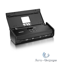 Brother ADS1100 Сканер  ADS1100W/R1  {WiFi}
