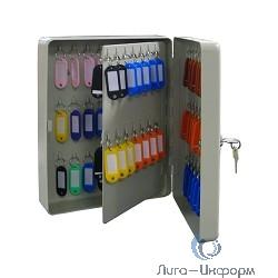 Шкаф для ключей KB-70 (размеры: 300*230*90 мм)