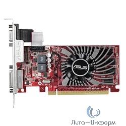 ASUS ATI R7 240-OC-4GD3-L RTL{Radeon R7 240, 4096Mb, 128bit, DDR3, HDMIx1/CRTx1/HDCP, PCI-E}