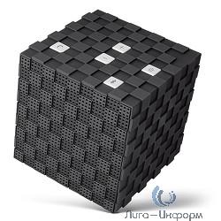 Bluetooth - колонка CROWN CMBS-308 (6W,1200mAh, пластик) (кнопки управления, голосовые вызовы)