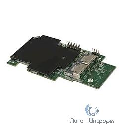 795716 (RMS25JB080 924452) Модуль RAID Intel RMS25JB080