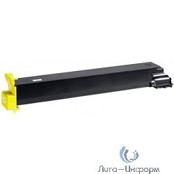 Konica-Minolta 8938622 Картридж , Yellow {MagiColor 7450/7450 II}