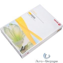XEROX 003R98980 Бумага Xerox Colotech Plus 170CIE, 280г, A3, 250 листов