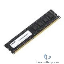 AMD DDR3 DIMM 2GB (PC3-12800) 1600MHz R532G1601U1S-UO