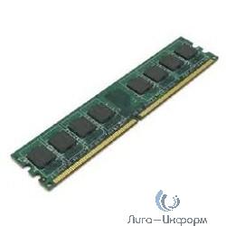 AMD DDR3 DIMM 4GB (PC3-12800) 1600MHz R534G1601U1S-UGO Green