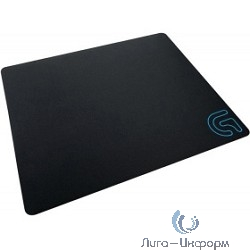 943-000044 Logitech G240 Cloth Gaming Mouse Pad