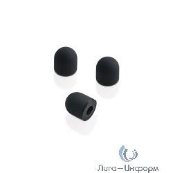 Комплект наконечников резиновых для стилусов CS-100/110/120/130/200, 3шт