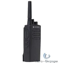 Motorola XT 225 Рация