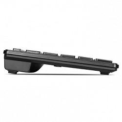 Keyboard SVEN Elegance 5800 чёрная