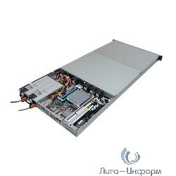 ASUS S1016P {SERVER SYSTEM 1U SAS/SATA S1016P ASUS}