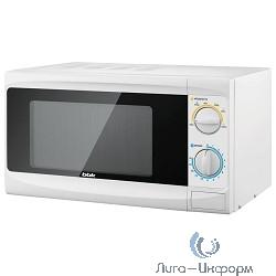 BBK 20MWS-703M/W Микроволновая печь, белый