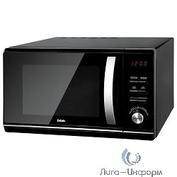 BBK 23MWG-851T/B Микроволновая печь (гриль) черный