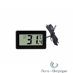 REXANT RM-01 70-0501 {Термометр электронный  с дистанционным датчиком измерения температуры}