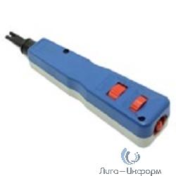 5bites LY-3140N  Нож для разделки контактов типа Krone / 110
