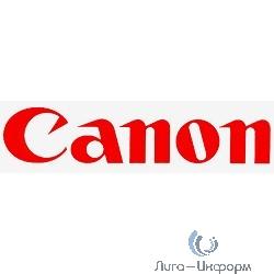 Canon 034Y Тонер для  iR C1225/iF. Жёлтый. 7300 страниц.[9451B001] (CX)