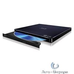 LG BD-W  BP50NW40 Slim, USB 2.0, White (RTL)