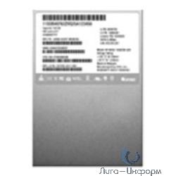 "Lenovo 4XB0G45736 {Lenovo ThinkServer Gen 5 2.5"" 120GB Value Read-Optimized SATA 6Gbps Hot Swap Solid State Drive}"