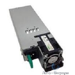 Intel AXX1100PCRPS {1100W AC Common Redundant Power Supply AXX1100PCRPS (Platinum Efficiency)}
