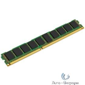 LENOVO 00D5036 {Lenovo TopSeller 8GB (1x8GB, 1Rx4, 1.35V) PC3L-12800 CL11 ECC DDR3 1600MHz LP RDIMM (x3500 M4/x3550 M4 IVB/x3650 M4 IVB)}