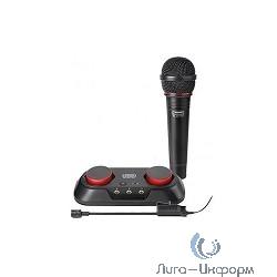Creative 70SB154000000 Набор Creative Audio Recording Starter Kit SB/R3