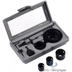 Bosch 2607019450 набор пильных венцов , 11 шт